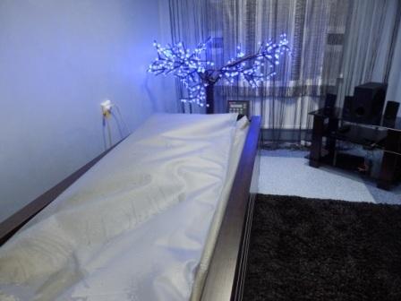 Bialorus - Sanatorium Nadzieja