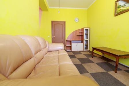 Bialorus - Sanatorium Radon