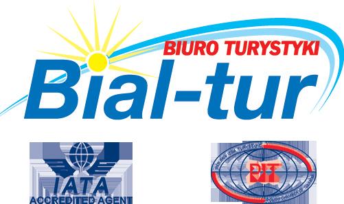 Bialtur Logo
