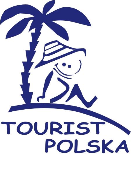 Tourist Polska
